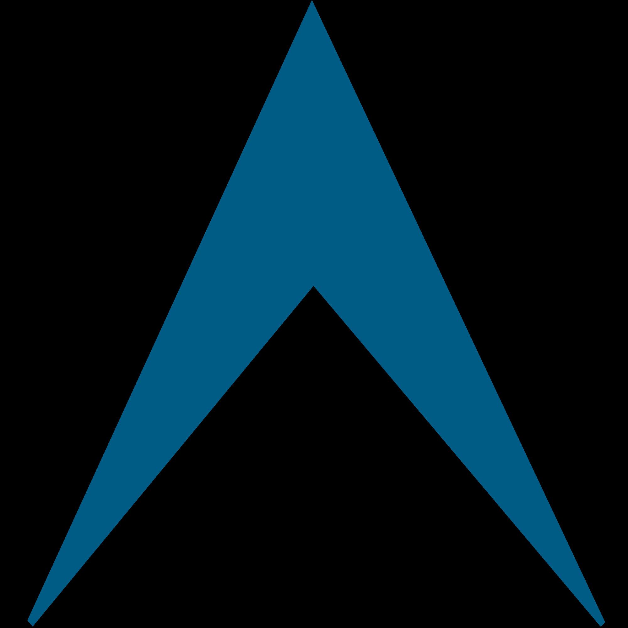 Alma Vision